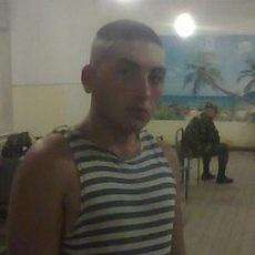 Фотография мужчины Иван, 29 лет из г. Харьков
