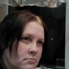 Фотография девушки Ира, 37 лет из г. Краматорск