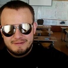 Фотография мужчины Дима, 25 лет из г. Гродно