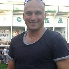 Фотография мужчины Дима, 35 лет из г. Барановичи