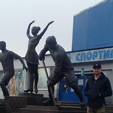 Фотография мужчины Лев, 28 лет из г. Новокузнецк