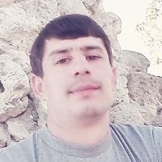 Фотография мужчины Salim, 29 лет из г. Севастополь