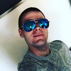 Фотография мужчины Alex, 31 год из г. Минск