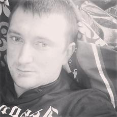 Фотография мужчины Артем, 29 лет из г. Березино