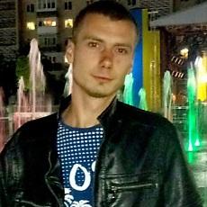 Фотография мужчины Микола, 27 лет из г. Киев