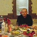 Виктор, 38 из г. Прокопьевск.