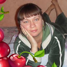 Фотография девушки Оля, 43 года из г. Омск