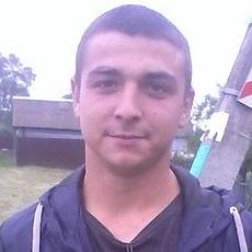 Фотография мужчины Серюган, 26 лет из г. Гомель