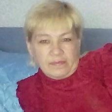 Фотография девушки Лисонька, 44 года из г. Ухта