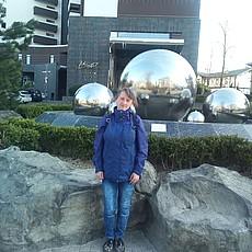 Фотография девушки Мелашечка, 34 года из г. Борислав
