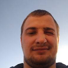 Фотография мужчины Zhenya, 23 года из г. Минск