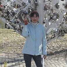 Фотография девушки Натали, 37 лет из г. Барановичи