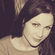 Фотография девушки Ирина, 35 лет из г. Малаховка