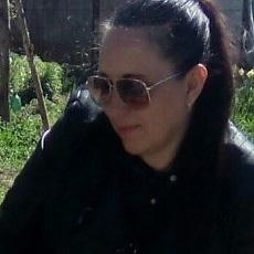 Фотография девушки Natysik, 45 лет из г. Курганинск
