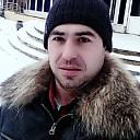 Dima Slobodyanuk, 27 лет