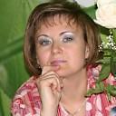 Инна, 55 лет