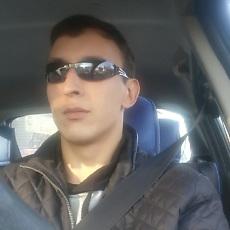 Фотография мужчины Fender, 31 год из г. Нижний Новгород