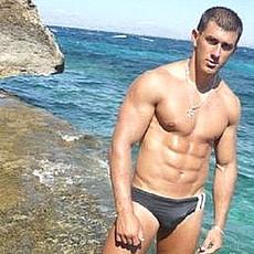 Фотография мужчины Александр, 32 года из г. Москва