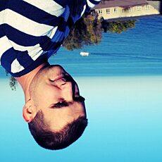 Фотография мужчины Георгий, 28 лет из г. Одесса