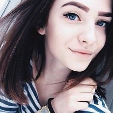 Фотография девушки Алена, 32 года из г. Мары