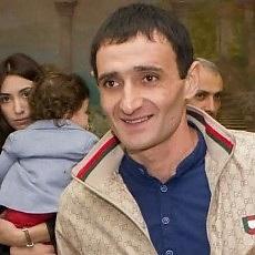 Фотография мужчины Arkadi, 33 года из г. Москва