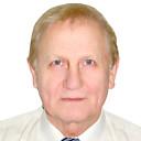 Олег, 60 лет