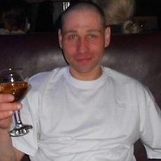 Фотография мужчины Алексей, 41 год из г. Новодвинск