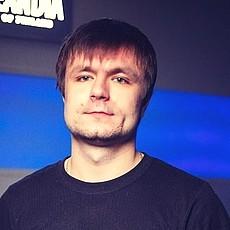 Фотография мужчины Вовка, 26 лет из г. Днепр