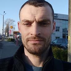 Фотография мужчины Сармат, 34 года из г. Киев