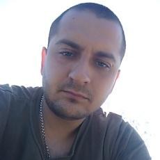 Фотография мужчины Андрей, 25 лет из г. Кривой Рог