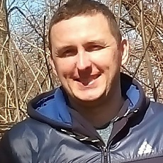 Фотография мужчины Вадим, 33 года из г. Днепропетровск