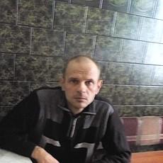 Фотография мужчины Леха, 40 лет из г. Курск
