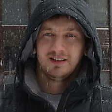 Фотография мужчины Дима, 34 года из г. Пятигорск