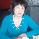 Томара, 54 года