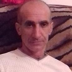 Фотография мужчины Эдуард, 58 лет из г. Ладожская