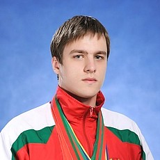 Фотография мужчины Витька, 21 год из г. Белгород-Днестровский