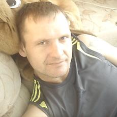 Фотография мужчины Николай, 35 лет из г. Омск