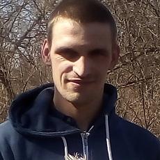 Фотография мужчины Анатолий, 26 лет из г. Сумы