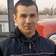 Фотография мужчины Slavic, 35 лет из г. Днепропетровск