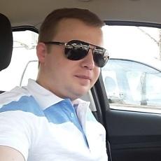 Фотография мужчины Evgeniy, 29 лет из г. Донецк
