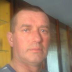 Фотография мужчины Серый, 51 год из г. Николаев