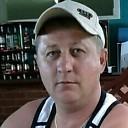 Юрик, 43 года