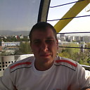 Димка, 32 года