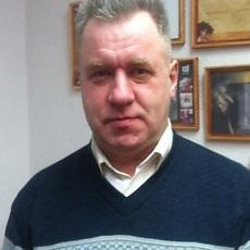 Фотография мужчины Александр, 57 лет из г. Липецк