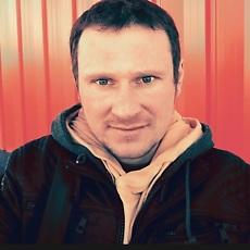 Фотография мужчины Максим, 35 лет из г. Минск