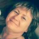Валентина, 51 год