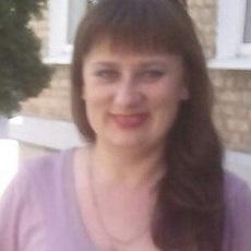 Фотография девушки Интерессная, 36 лет из г. Житомир