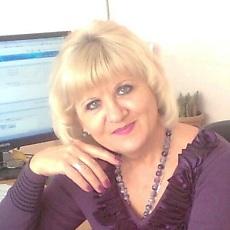 Знакомства с девушкой 60лет знакомства в краматорскe она ищет