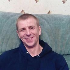 Фотография мужчины Виктор, 43 года из г. Ангарск