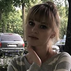 Фотография девушки Анастасия, 31 год из г. Бобруйск